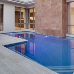 braden and rummer pool 2