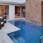 braden and rummer pool 3
