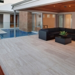 braden and rummer pool 4