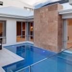 braden and rummer pool 5