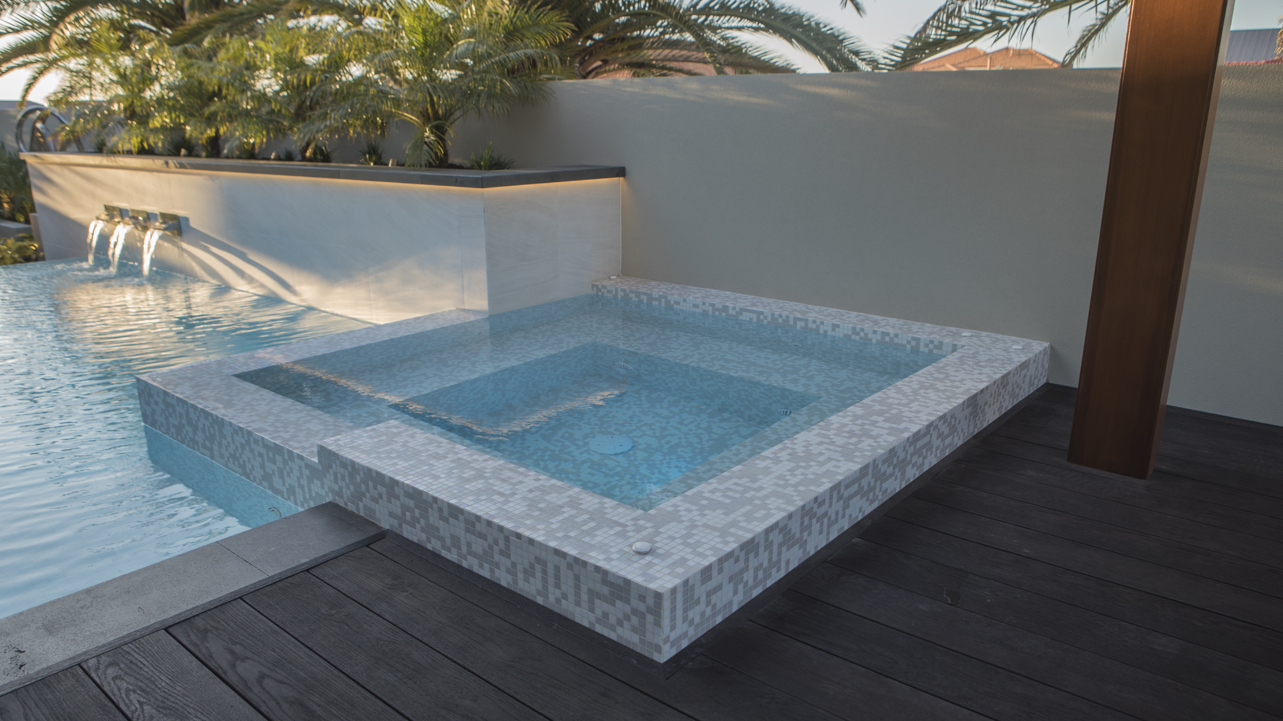 Pools By Design Sept 2016 001-38