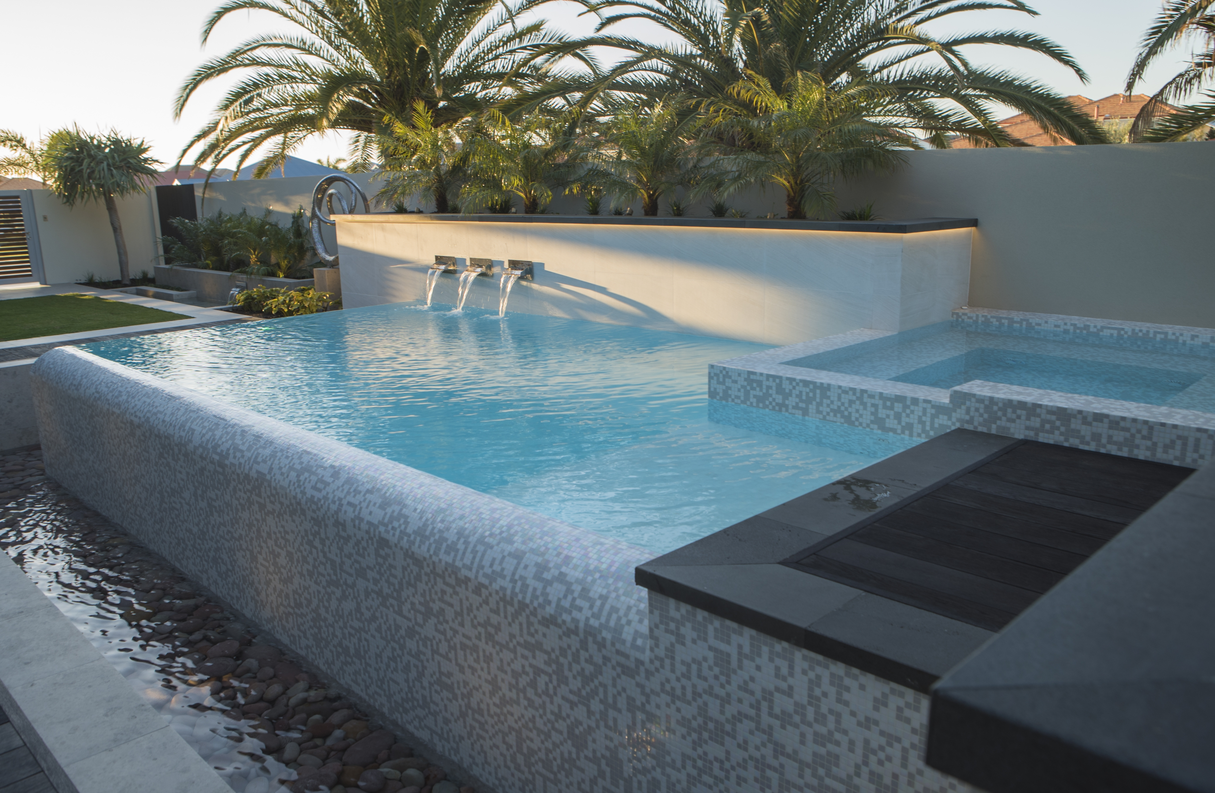 Pools By Design Sept 2016 001-66