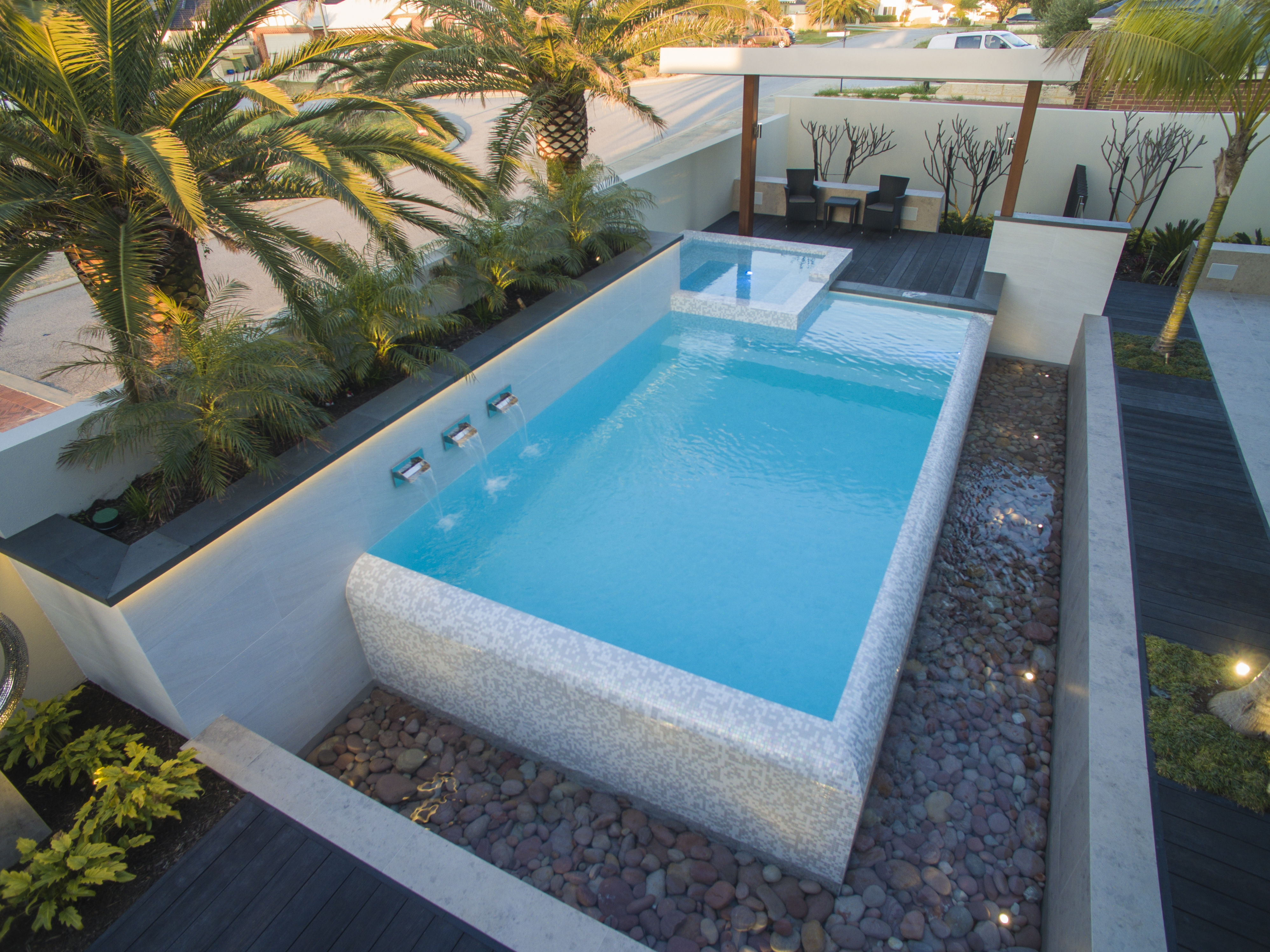 Pools By Design Sept 2016 002-5