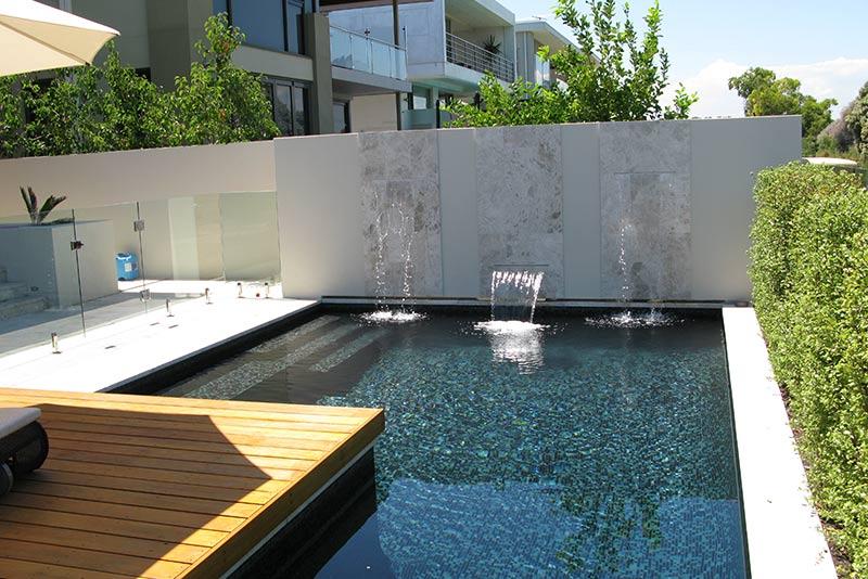 Private-Residence---Mosman-Park-014