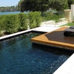 Private-Residence---Mosman-Park-031
