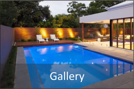 Pools by Design Perths Best Pool Builder