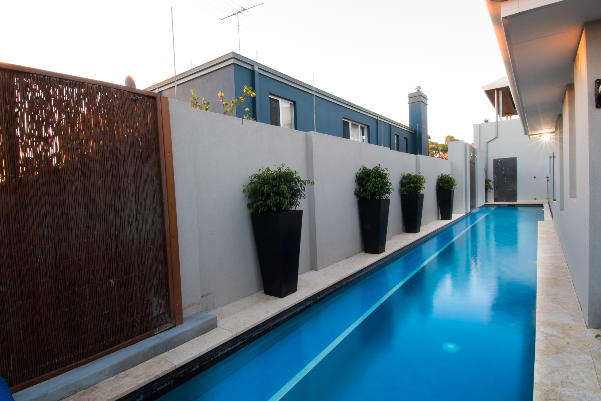 41 pools by design perth wa commercial photography 150303 for Pool design perth