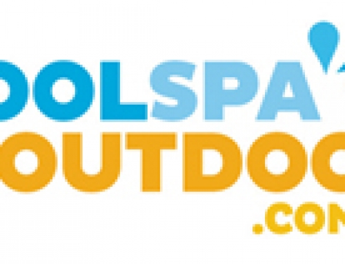 Pool Spa & Outdoor Expo – March 2015