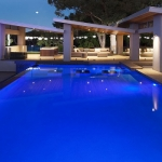 Pools by Design Testimonial - Banjup