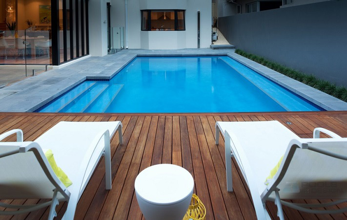 Pools By Design Concrete Pool Specialists and members of SPASA WA