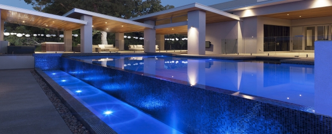 Testimonials archive page 2 of 3 pools by design for 50000 pool design