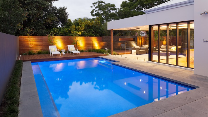 Pools by design win pool of the year pools by design for 50000 pool design