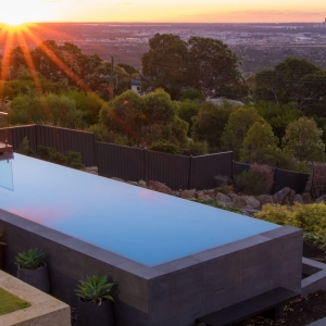 Lesmurdie Pool of the Year