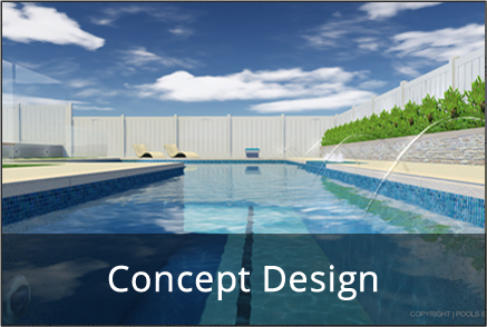 Pool By Design custom pools by design Welcome To Pools By Design Awarded Was Best Pool Builder