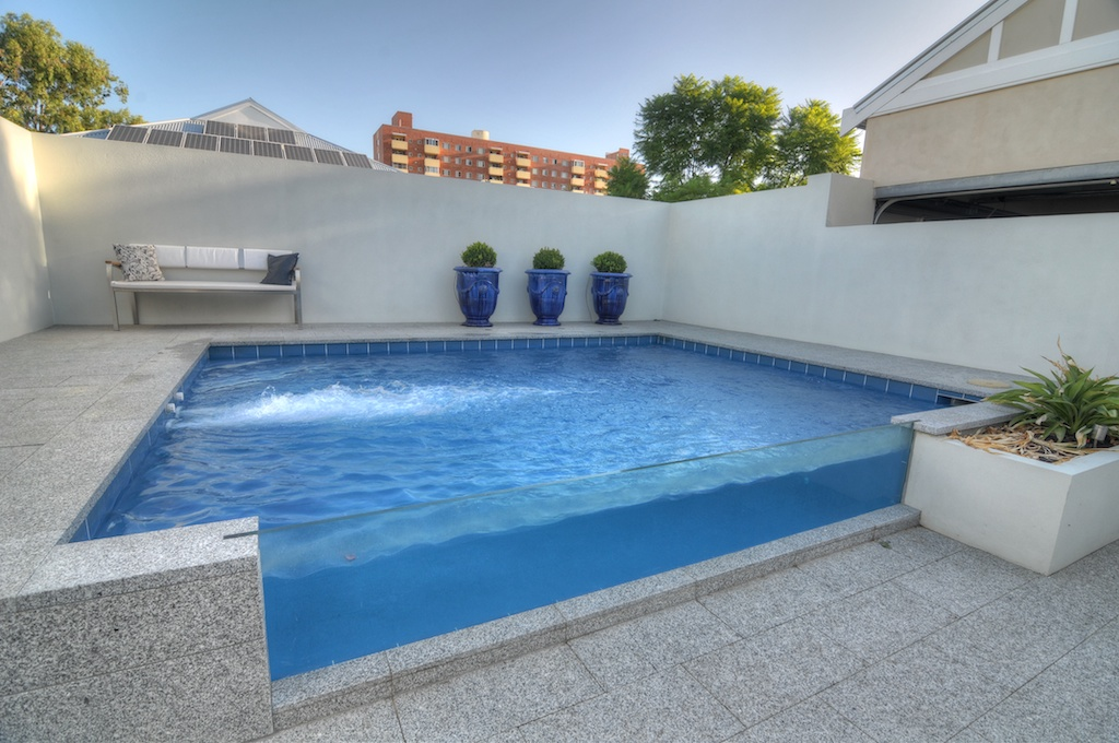 plunge pools - blog article