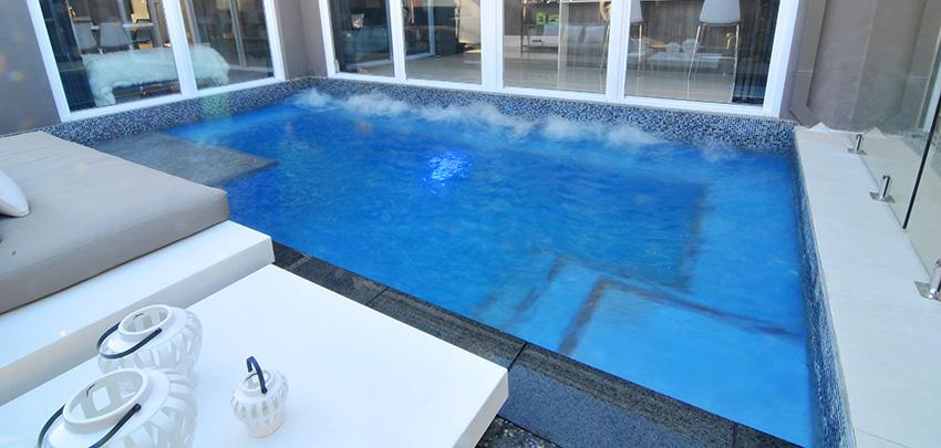 plunge pools - blog post