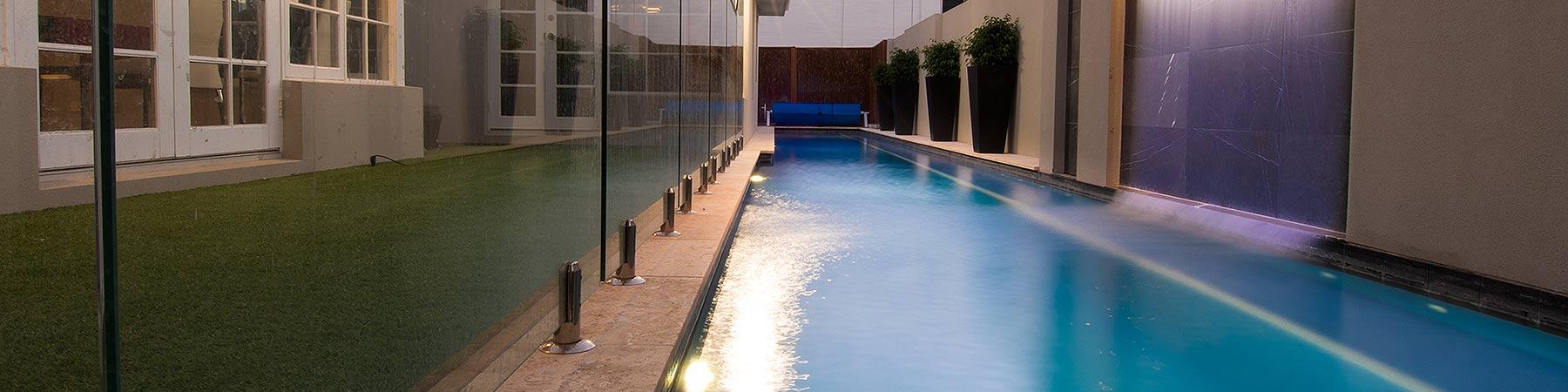 Concrete-Lap-Pool-Applecross