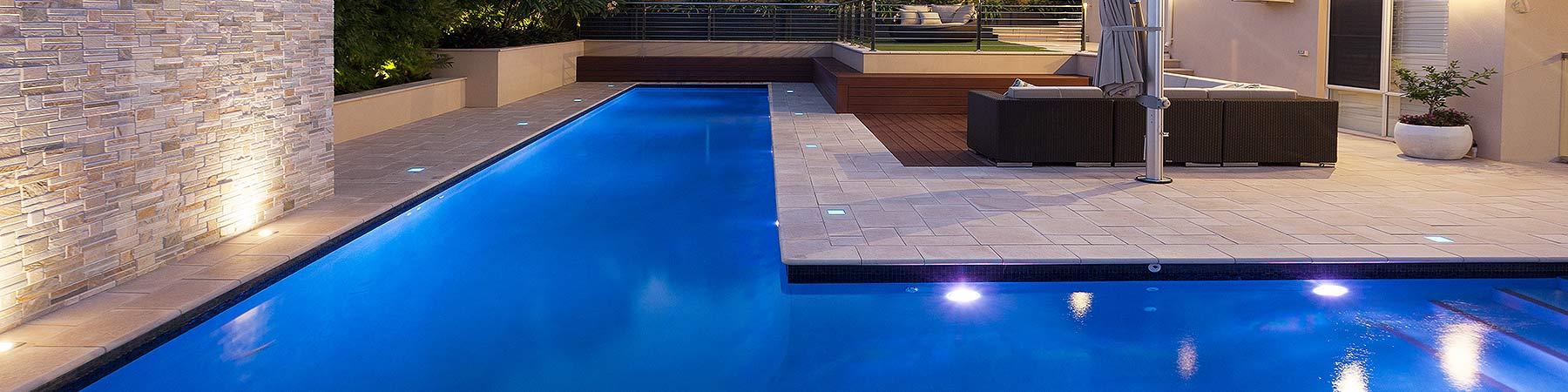 Concrete-Lap-Pool-Floreat