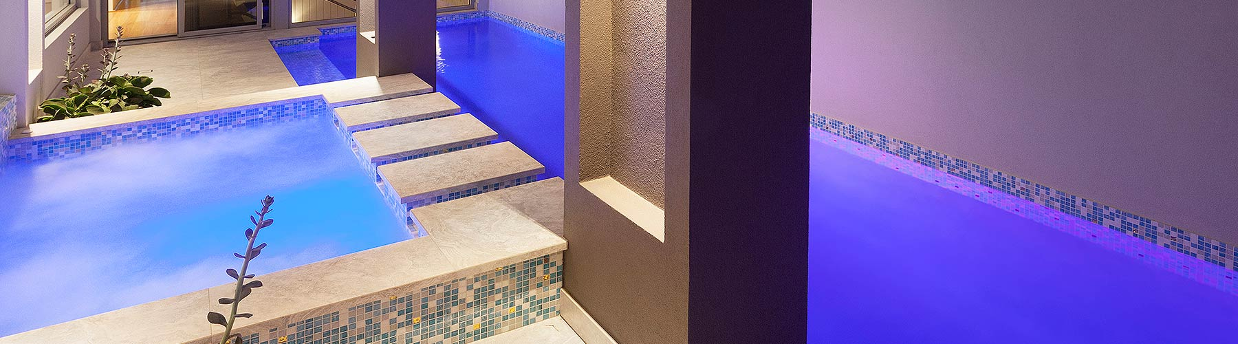 Coogee-Pool-Spa-Combo-Pools-by-Design