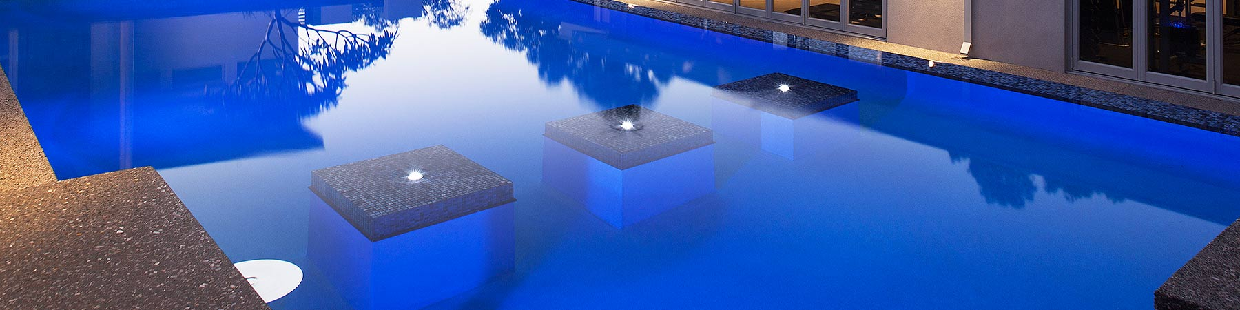 Infinity-Edge-Concrete-Pool-Banjup