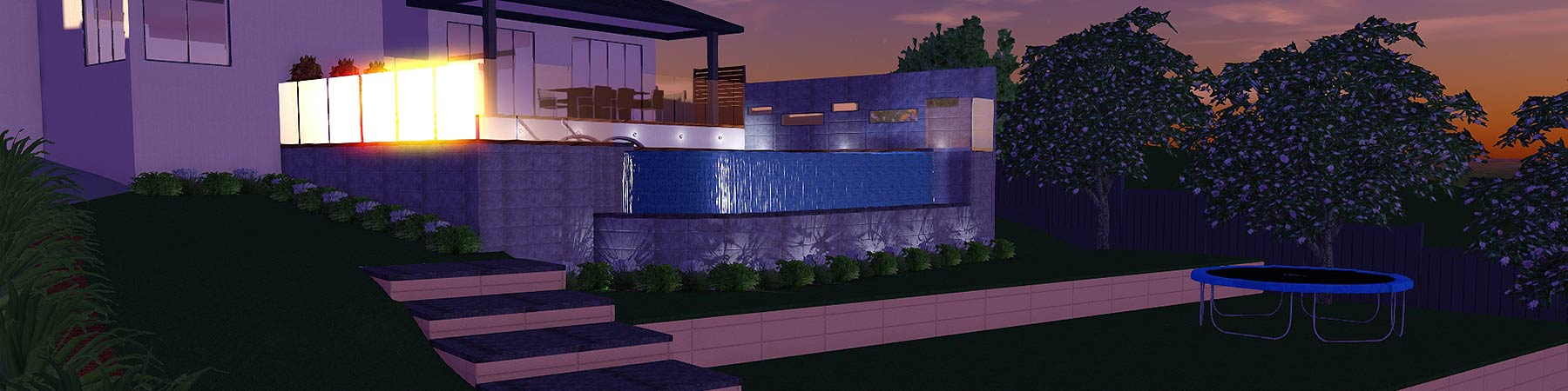 Infinity-Edge-Pool-Kalamunda-Concept-Design