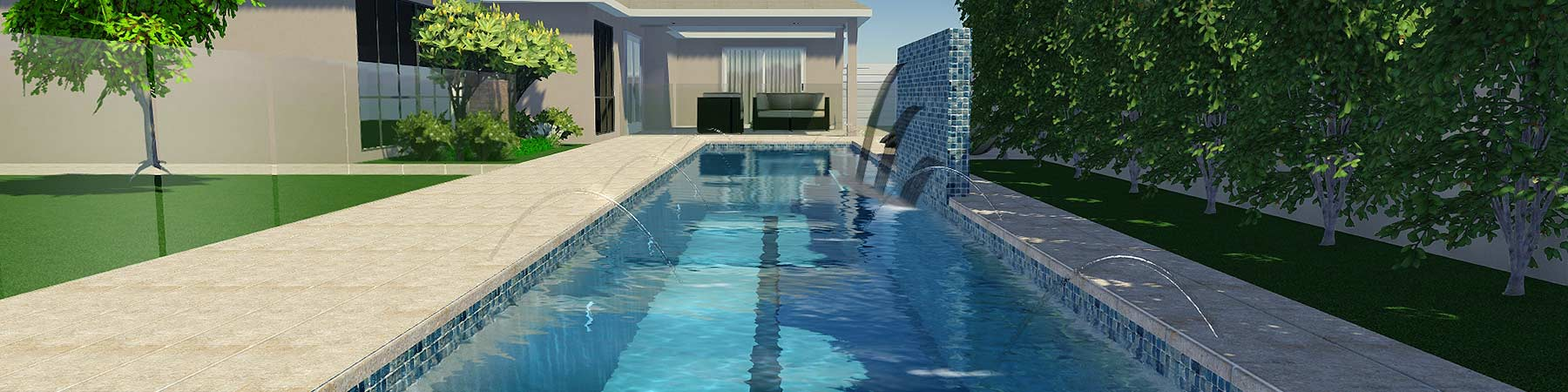 Lap-Pool-Como-Concept-Design