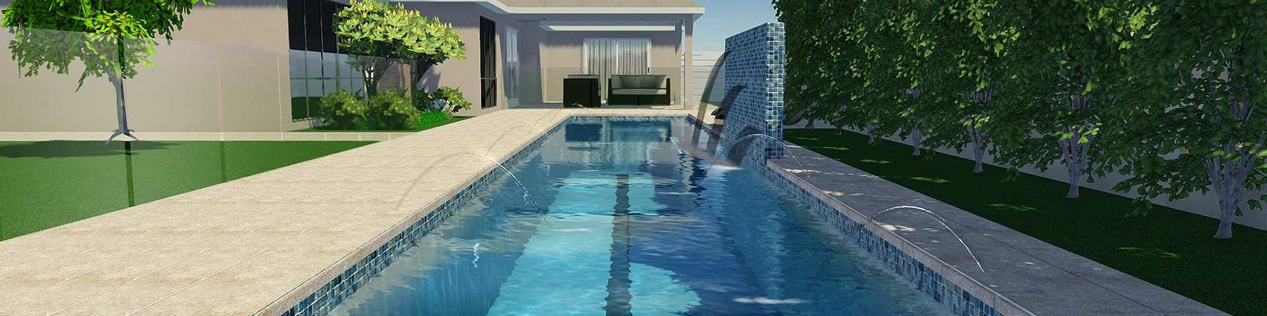 Lap-Pool-Como-Concept-Design