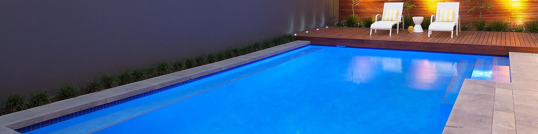 Swimming-Pool-Interior-Hawaii-Blue