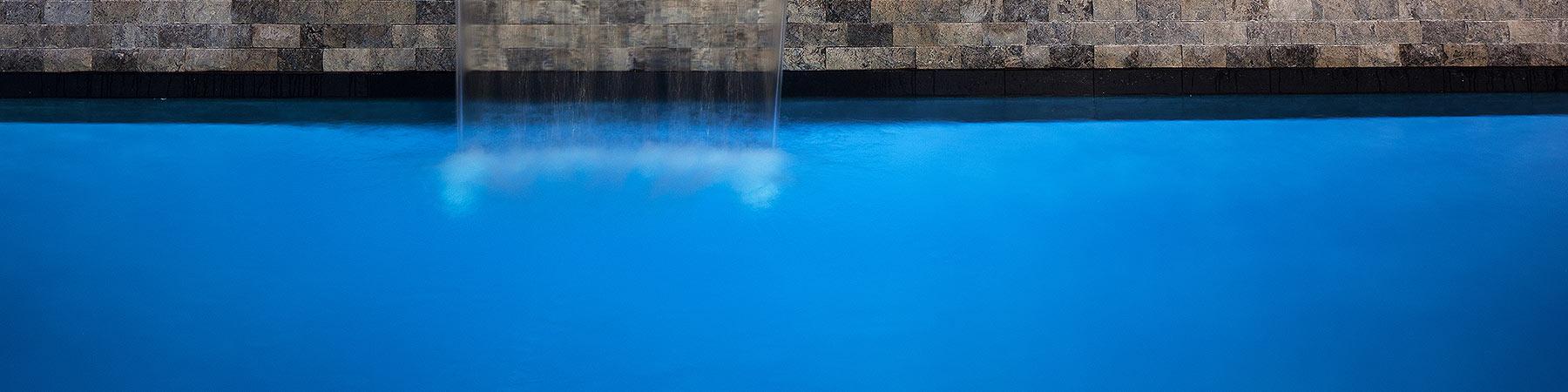 Swimming-Pool-Interior-Pacific-Blue