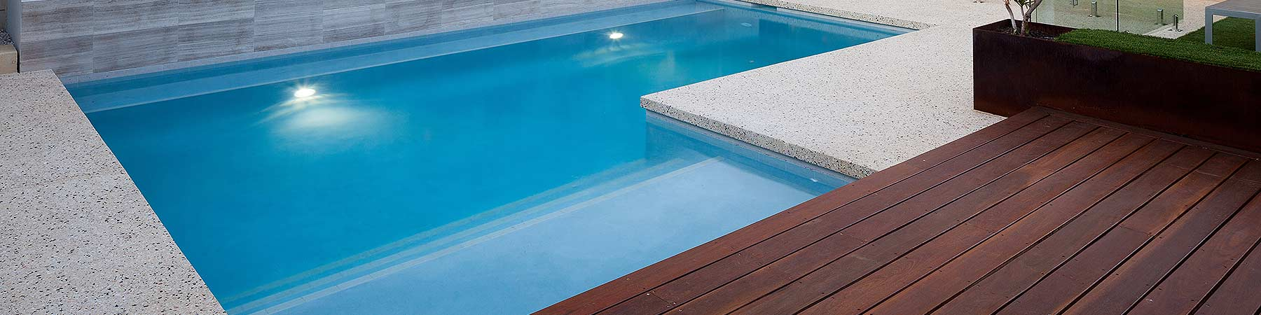 Swimming-Pool-Interior-Pool-Blue