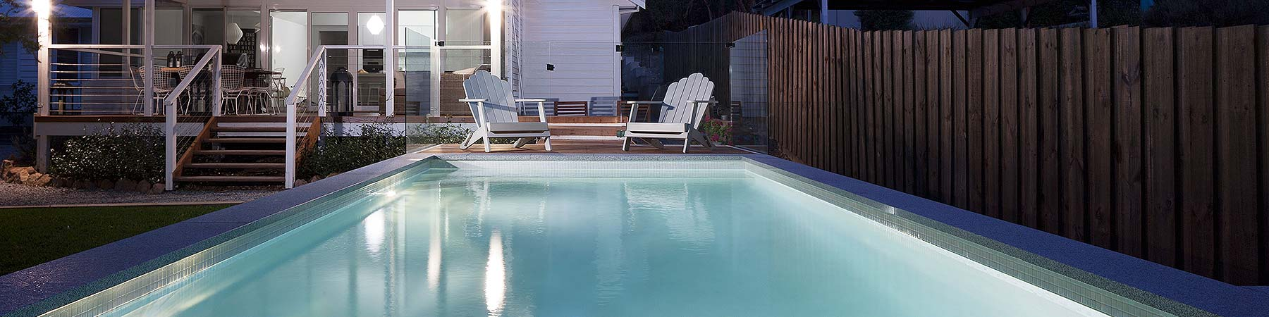 Swimming-Pool-Interior-Sandy-Beach